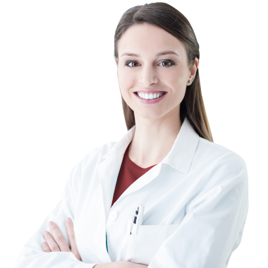 iStock-Medical